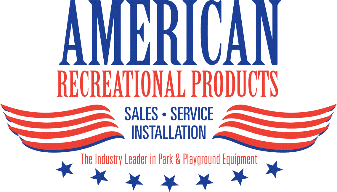 American Recreational Products Logo