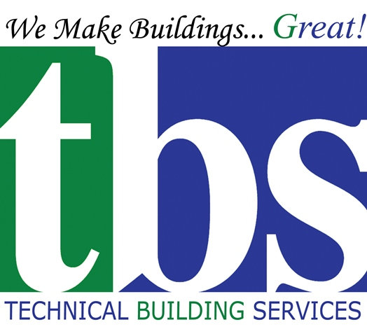 TBS logo resized